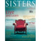 SISTERS December 2013 Issue
