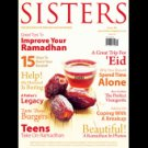 SISTERS Mag July 2014 Issue