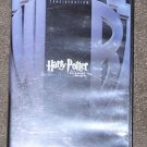 Harry Potter & The Chamberof Secrets Academy Screener