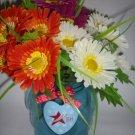 Beautiful Flowers (Ref: FL-007)