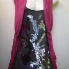 2-piece blouse (Ref: CL-007)