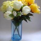 Flowers (Ref: FL-012)