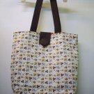 Women bag (Ref: WB-008)