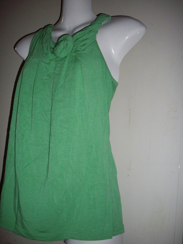 Women clothes (Ref: CL-010)