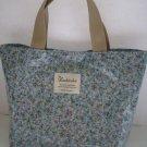 Women bag (Ref: WB-002)