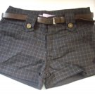 Shorts (Ref: CL-022)