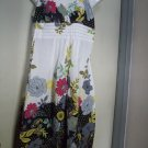 Dress (Ref: CL-037)