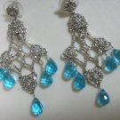 Classique Exotic earrings
