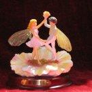 Fairy Boy & Girl Dancing