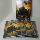 The Complete Second Season Walker, Texas Ranger (7 Discs)