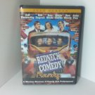 Redneck Comedy Roundup Jeff Foxworthy DVD Video
