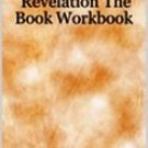 Revelation The Book Workbook