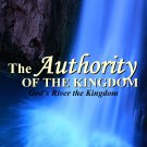 The Authority of the Kingdom