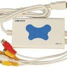 USB DVR