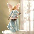 Angel Figurine(swm)