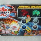 Bakugan Battle Brawlers Battle 6 Pack - RED VS. GREEN