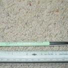 Clinique Lip Shaping Pencil - Sugar Plum 0.01 oz