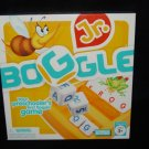 Boggle Jr. Game