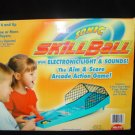 Sonic Skillball with Electronic Light & Sounds