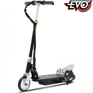 Evo 120w Electric Powered Scooter