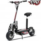 Evo 1000w Electric Powered Scooter