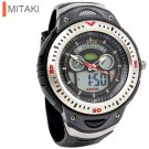 MITAKI™ MENS DESIGNER SPORT WATCH