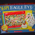 I Spy Eagle Eye Game