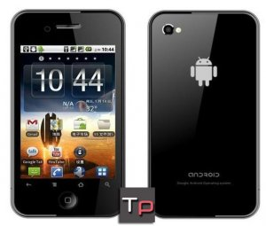 Mobile Phone X12 Инструкция