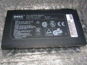 New Dell CP CPI  CPX CPiA CPtS CPt Inspiron Battery 1691P 75UYF 3149C 2500 3700 3800 4000 4150 8000