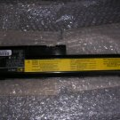 IBM ThinkPad Li-ion Laptop Battery A20P A20 A20M A21 A21P A21M