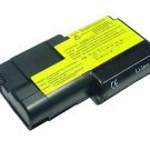 IBM Thinkpad Li-Ion Battery T20 T21 T22 T23  02K6620 02K6621 02K6627 02K6649