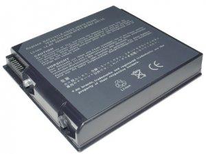 New Dell Inspiron Laptop Battery 2600 2650 Series BAT3151L8  Dell 1G222 2G222 2N135  3900MAH