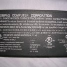 Compaq Presario 2800 2800CA 2800T 2800US  900 1500 N1000 N800 N160 17XL Battery HP NC6000