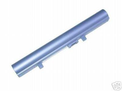 Sony PCGA-BP51,PCGA-BP51A   Battery VAIO PCG-505 C1 C2 GT Hi-Capacity SANYO Cells 2200mAh