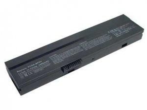 Sony PCGA-BP2V PCG-Z1RMP Battery PCG-V505,PCG-Z1 4400mAh Li-ion