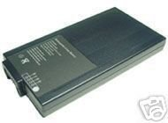 Compaq Presario 700 1400 1400T 14XL Series Battery EVO N105 N115 246437-001 Refurbished