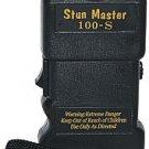 Stun Master 100-S