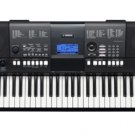 Yamaha - PSRE423