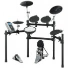 Roland - TD-9KS - V-Tour Electronic Drum Kit