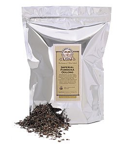 Imperial Formosa Oolong - 1lb Bag
