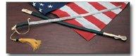 U.S. Marine Sabre