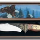 "11"" Hunting Knife"