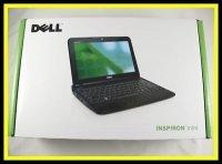 NEW Dell Inspiring Mini  10'  Plus FREE Acc./Comp.