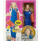 "The Bionic Woman 12"" Jaime Sommers W/ Mission Purse AFA-Qualified 80 NM (B80 W80 F85) #10262418"