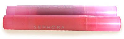 set of 2 Sephora Lip Markers