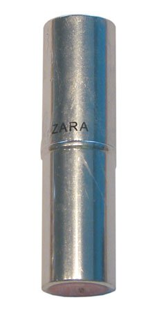 Zara Lipstick