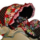 Snugride Custom Repacement Infant Car Seat Cover - Joy