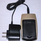 Sony NP-FT1 / DAV-FR1 Compatible Battery Charger Set .