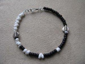 Dark to Light Recovery Bracelet
