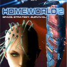 home world 2